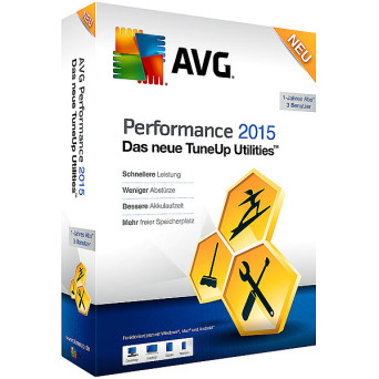 Avg-Performance-2015-TuneUp-Utilities-2015-kaufen-Download-Gutschein-Rabatt