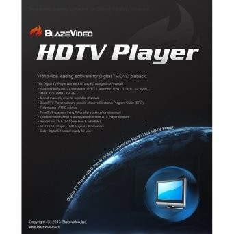 blazevideo-hdtv-player-kaufen