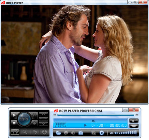 BlazeVideo HDTV Player kaufen