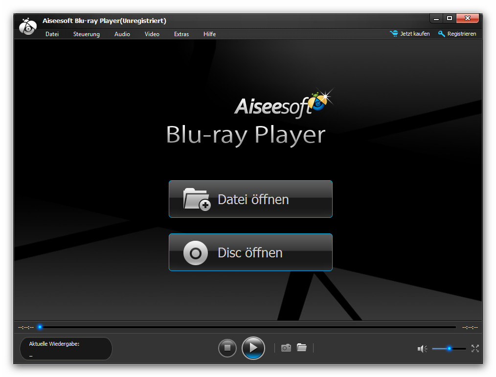 aiseesoft blu ray player kaufen gutschein rabatt download. Black Bedroom Furniture Sets. Home Design Ideas