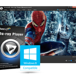 Blu-ray Player Software kaufen