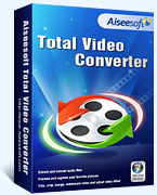 Total Video Converter kaufen und downloaden