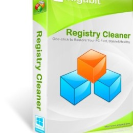 Amigabit Registry Cleaner kaufen