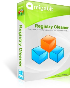 amigabit-registry-cleaner-kaufen