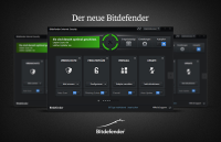 Bitdefender Internet Security 2014 kaufen