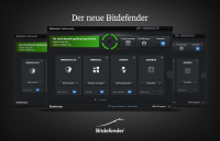 Bitdefender Total Security 2014 kaufen