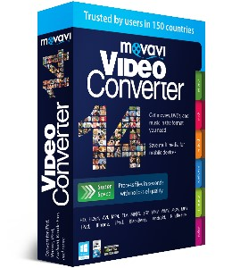 Movavi swf to video converter