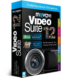movavi-video-suite-12-kaufen-download
