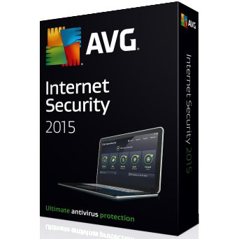 AVG-Internet-Security-2015-2016-kaufen-Download