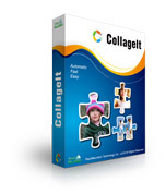CollageIt Pro – kostenloser Download