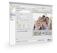 PearlMountain Image Resizer Pro – kostenloser Download