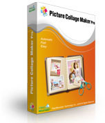 Picture Collage Maker Pro – kostenloser Download