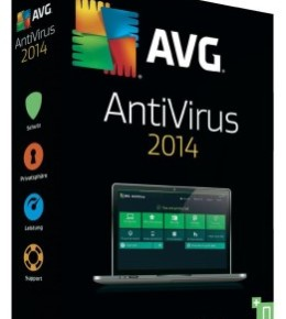 AVG Anti-Virus 2014 kaufen und downloaden. Vollversion.