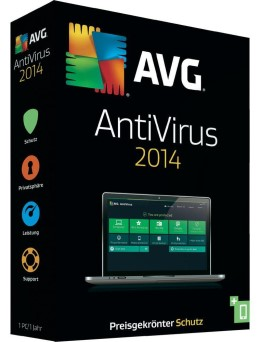 avg-antivirus-2014-kaufen-downloaden-vollversion