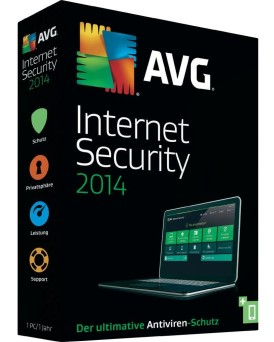 avg-internet-security-2014-kaufen-downloaden-vollversion