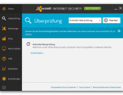 avast Internet Security 2014 kaufen und downloaden