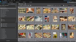 """Cyberlink PhotoDirector 5"" kaufen und downloaden"