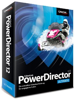 cyberlink-powerdirector-12-ultimate-kaufen-downloaden