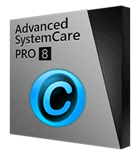 IObit Advanced SystemCare PRO 8 kaufen und Download.