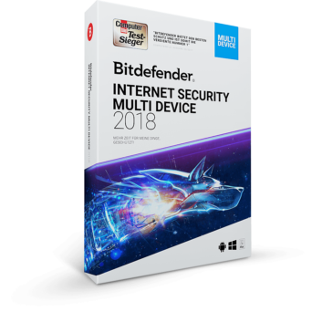 bitdefender-internet-security-2018-kaufen-download