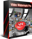 Aoao Video Watermark Pro kaufen und Download.