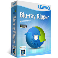 Vollversion Leawo Blu-ray Ripper (Windows Version) günstig kaufen und Download.