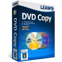 Vollversion Leawo DVD Copy (Windows Version) günstig kaufen und Download.