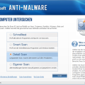 emsisoft-antimalware-kaufen-download-vollversion