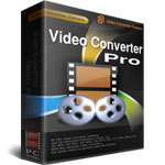 Video Converter Factory Pro kaufen und downloaden