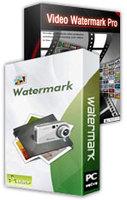 WonderFox Video Watermark + WonderFox Photo Watermark kaufen und downloaden mit Rabatt sowie Gutschein.