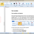pdf-experte-vollversion-kostenlos-download