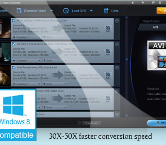 wonderfox-dvd-video-converter-download-giveaway-vollversion