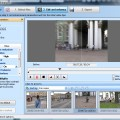 stoik-video-enhancer-edit_enhance