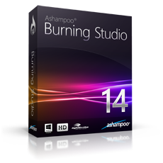 ashampoo_burning_studio_14_rabatt_gutschein_download