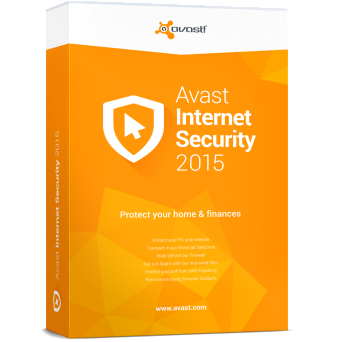 avast Internet Security 2015 cheap with discount coupon download