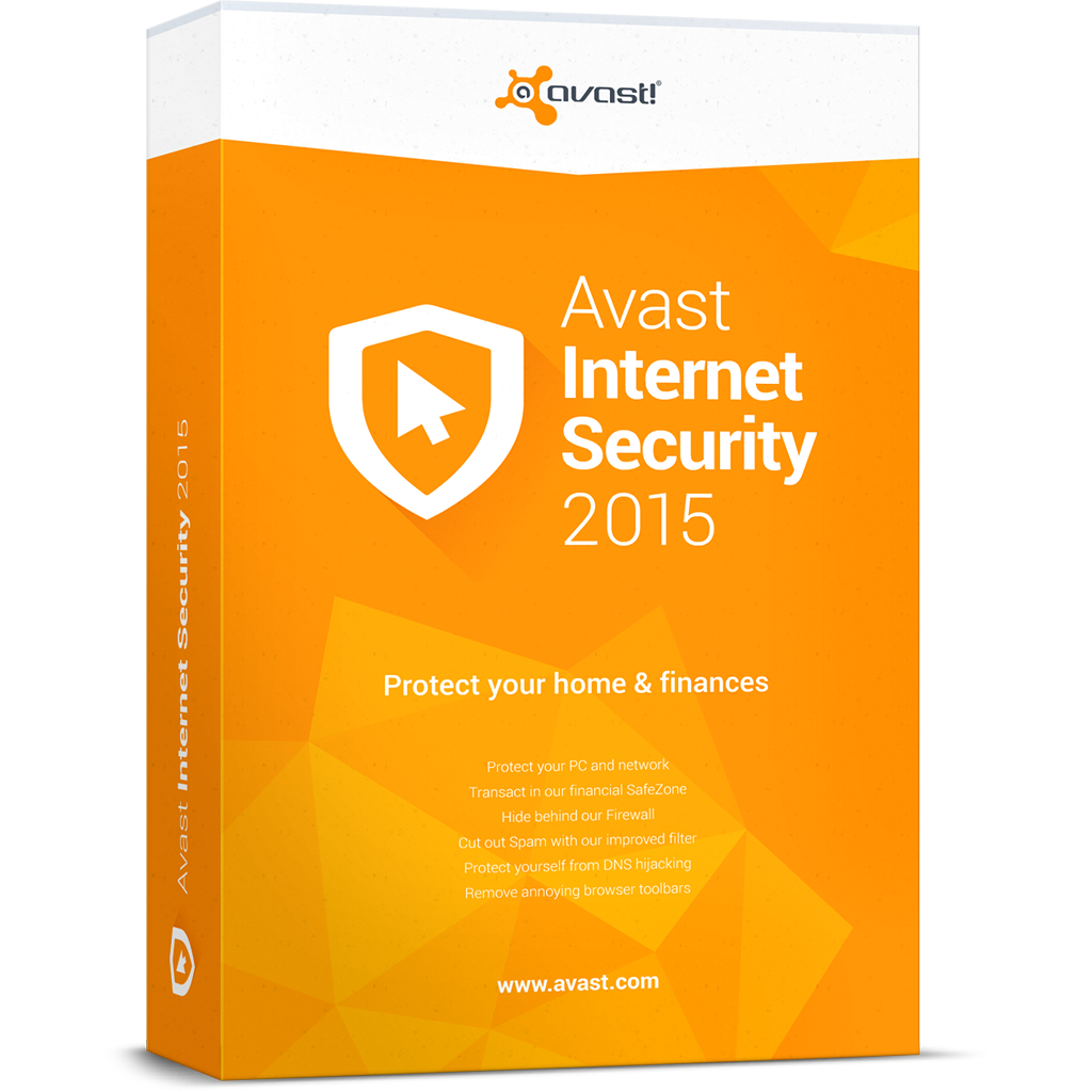 Avast Internet Security 2015 Kaufen Gutschein Rabatt Download