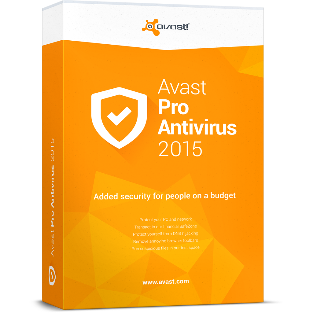 Avast coupons discount